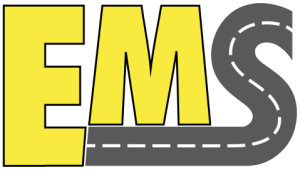 EMS4OK-logo-gialla