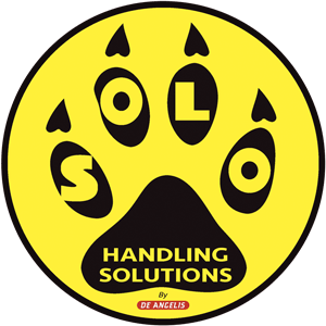 Solo-hs